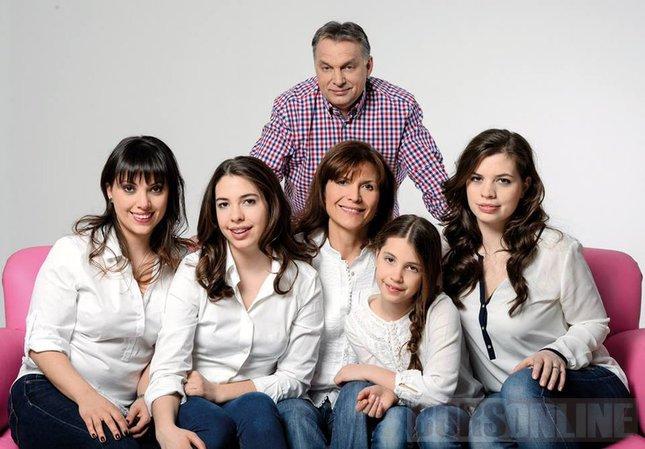 Orbán viktor miniszterelnök elérhetősége