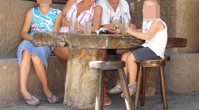 Tenerife: a gyilkos Péter szülei fizetik a tartásdíjat