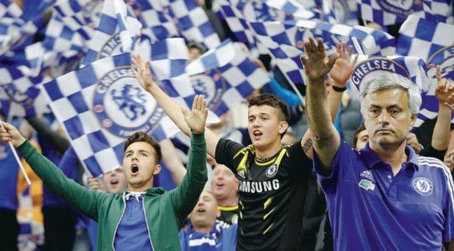 Tombol a rasszizmus az európai fociban