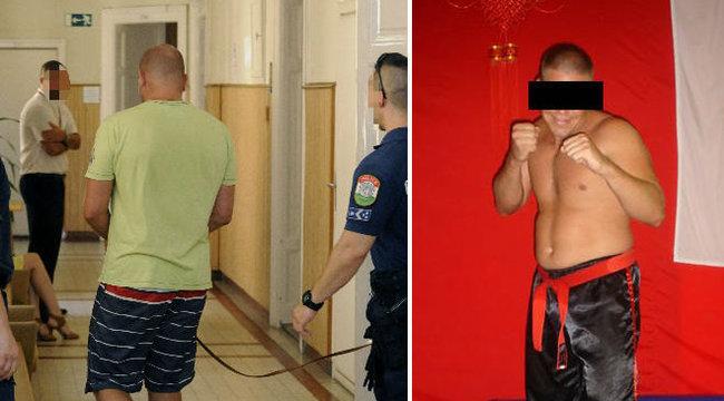 Verekedő börtönőr: egyre több a kérdőjel