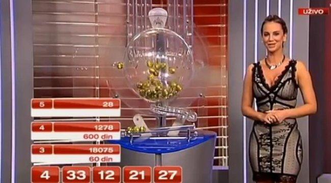 Csaltak a szerb lottósorsoláson?