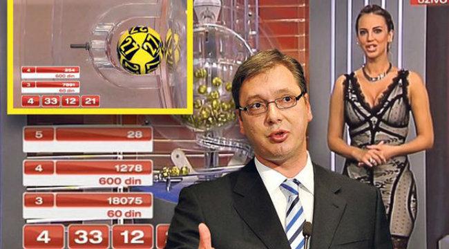 Ötvenmillió eurót csaltak el a lottón?