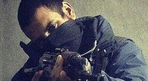 21 éves hacker szerepel az amerikai halállistán