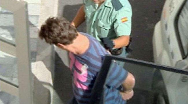 Gyilkosság Tenerifén: elúszott az árvák 95 milliója