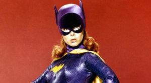 Gyász: meghalt a Batman-sorozat sztárja