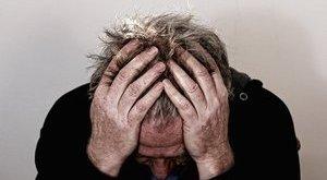 A túl sok munka növeli a gutaütés kockázatát