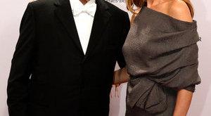 Céline Dion: A karjaimban fog meghalni a férjem