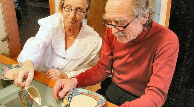Triplázódhat a demenciával élők száma 2050-re
