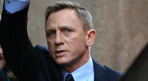 Bondot őrületbe lehet kergetni egy fotóval