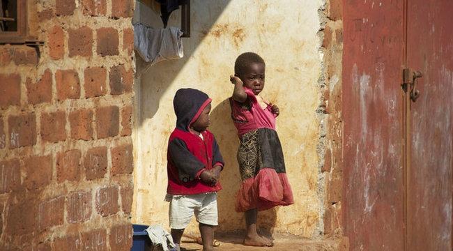 Magyar orvoscsapat segít az ugandai szegényeken