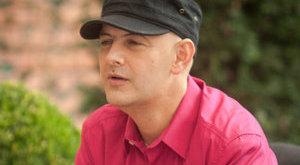 Vujity Tvrtko ismét a TV2 csapatát erősíti