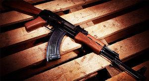 Kalasnyikovval lőtték le a magyar fiút Marseille-ben
