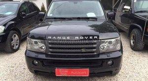 Ötmillióért passzolja el Kucsera a Roverjét