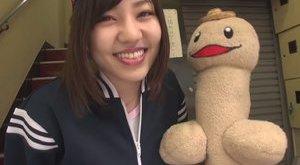 5 bizarr szextény Japánból, amit nem akart tudni