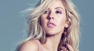 Szívbetegséggel küzd a dögös szőke énekesnő