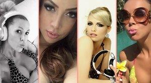 Nevezzen meg 3 magyar női DJ-t, aki nem a testéből élt!