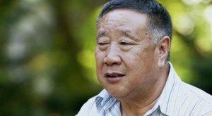 Feldarabolták Pesten a milliárdos kínai húgát