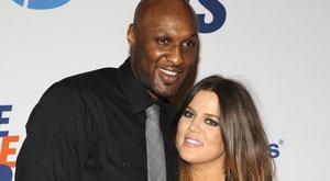 Viagra miatt eshetett kómába Kardashian exe