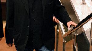 TV2-botrány: Andy Vajnánál az előny