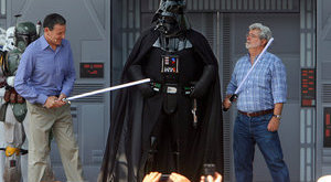 Életre szóló függőséget okoz a Star Wars