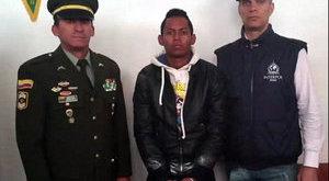 Kettős élet: kolumbiai drogbáró a híres itáliai DJ