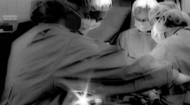 Neten árulja a veséit a beteg gyerekeiért a pécsi anya - videó