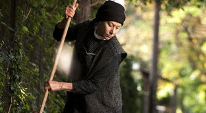 Szabó Magda világhírűvé tette házvezetőnőjét