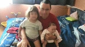16 éves drogos szúrta le a háromgyerekes mentőst