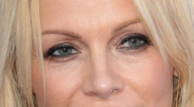 Kitalálja, ki lesz az utolsó meztelen nő a Playboy címlapján?
