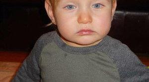 Francia apja rabolta el a 2 éves Bálintot