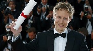 Magyar siker! Golden Globe-ra jelölték a Saul fiát