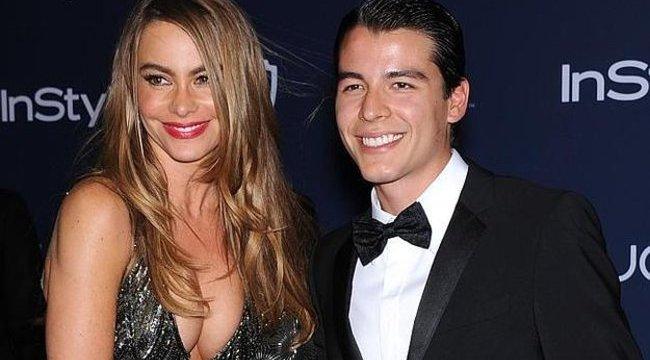 Nagy szerelmek: Joe Manganiello és Sofia Vergara