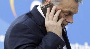 Kiderült a titok Orbán Viktor csúcsmobiljáról
