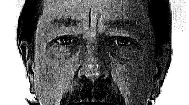 Sört vett eltűnése előtt a magyar zenész
