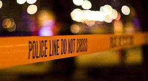 Holttestet találtak éjjel Nyáregyházán