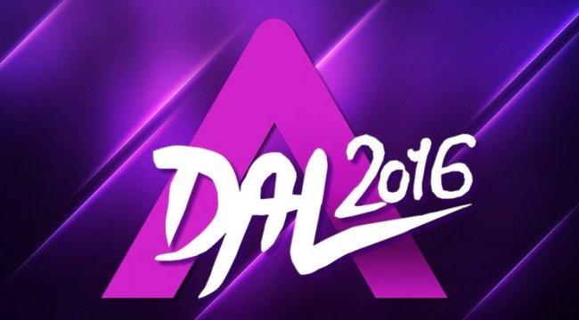 Eurovízió: egy számot máris kizártak A Dalból