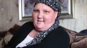Szerelme karjaiban halt meg a 3 gyerekes anya