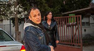 Damu cáfolja alkoholbeteg felesége állításait