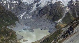 Halálos veszélyben voltak a magyar hegymászók