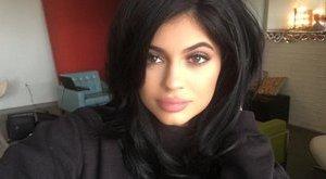 Kardashian húga retteg, nehogy függjön valakitől