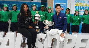 Ki állíthatja meg Novak Djokovicsot?