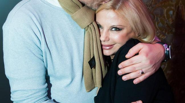 Megalázták az MSZP elnökének feleségét