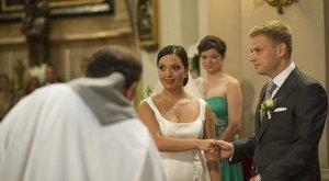 Két éve nem tudni, ki lopott Orbán lányának esküvőjén