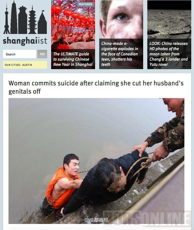 egy nő péniszet kapott)