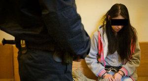 Gyilkos tinik: változtatott a vallomásán Vivi