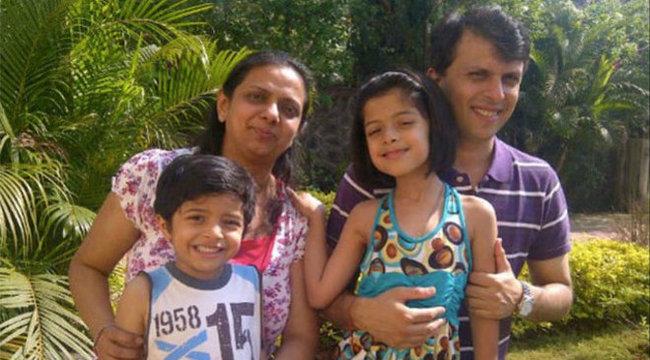 Könyörgött, hogy donor lehessen, négy embert mentett meg halálával