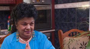 Tóparti villáját áldozza fel unokájáért Bangó Margit
