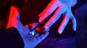Törökszentmiklós: ketten pszichiátrián kötöttek ki