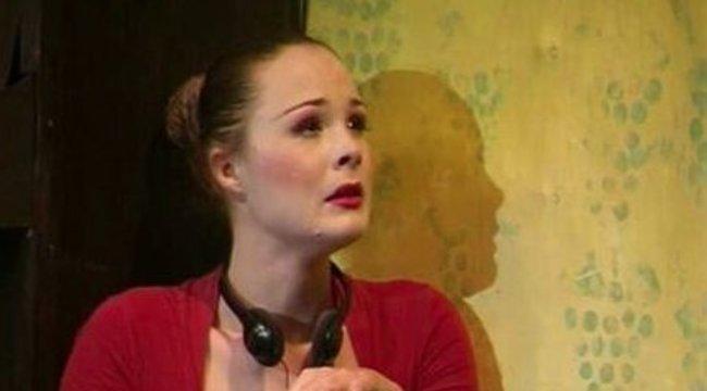 Gyász: elhunyt a fiatal magyar színésznő