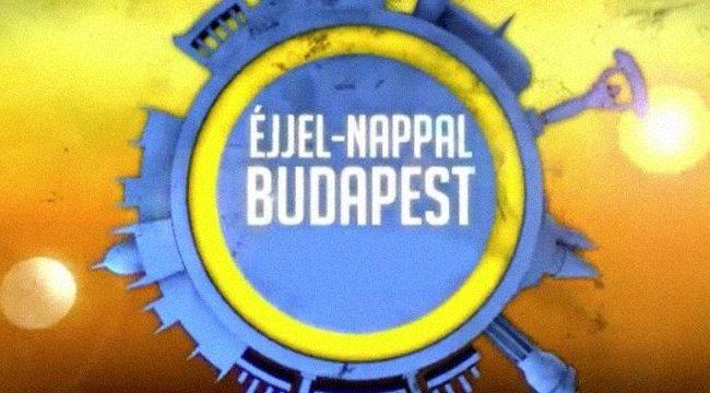 Döntöttek: őket küldenék el az Éjjel-nappal Budapestből